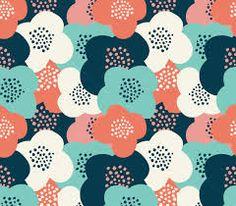 flower pattern png - Google keresés