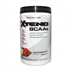Scivation, Xtend, The Original BCAA, Watermelon Explosion, oz g) Amino Acid Supplements, Supplements Online, Natural Supplements, Nutritional Supplements, Muscle Protein, Whey Protein, Post Workout Supplements, Bodybuilding Supplements, Body Composition