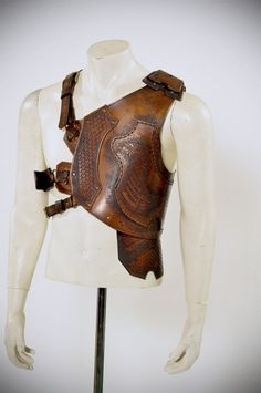 c22872be2fe80d144dad9686e39d6f39--celtic-armor-viking-armor.jpg (570×858)