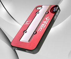 Iphone 4, Iphone Cases, Creative Design, Honda, Plastic, Product Description, Studio, Unique, Handmade