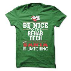 Rehab Tech Perfect Xmas T-Shirts, Hoodies. SHOPPING NOW ==►…