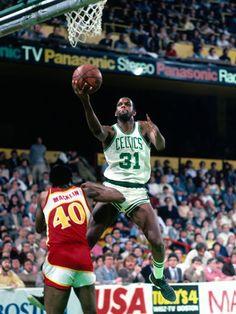 Cedric Maxwell. Nickname  Cornbread. College  UNC Charlotte Holler!  Basketball History 1bb0299d3