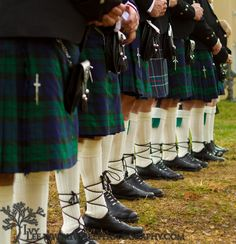 i REALLY hope someone shows up to our wedding in a kilt! matt, invite your scottish friends! Kilt Wedding, Wedding Attire, Wedding Tuxedos, Wedding Bells, Wedding Day Timeline, Wedding Photos, Wedding Ideas, Wedding Stuff, Bridal Pics