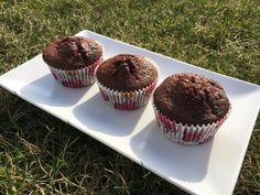 Nothing is better then a warm wildd berry muffin in the morning or in the evening :) ! Berry Muffins, Berries, Yummy Food, Breakfast, Desserts, Warm, Morning Coffee, Tailgate Desserts, Deserts