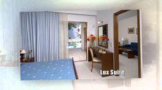 Sirios Village Video - Holiday Beach Hotels, Resorts, Apartments & Villa...