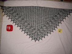 swallowtail pin-out | Flickr - Photo Sharing!