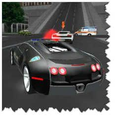 Download Crazy Driver Police Duty 3D V1.7:  Welcome rookie cops to your first day as a law enforcement officer, today you are going to learn everything about chasing down criminal suspects in crazy driver police duty 3D. In this newest extreme car driving simulator you have to chase the outlaws in your police car. So its cops vs bad guys...  #Apps #androidMarket #phone #phoneapps #freeappdownload #freegamesdownload #androidgames #gamesdownlaod   #GooglePlay  #SmartphoneApps