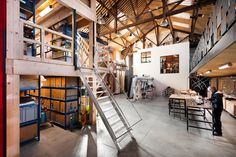 Gallery of Atelier Zelium / Atelier du Vendredi - 11