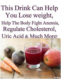 Anemia is a blood disorder that occurs due to a decrease in the total count of red blood cells. Although doctors recommend fighting it with drugs the best way to resolve the problem is with natural remedies. The combination of carrot apple and beet juice has been used as an anemia remedy for centuries and people who #detoxsmoothie What Causes High Cholesterol, Cholesterol Symptoms, Lower Your Cholesterol, Cholesterol Lowering Foods, Cholesterol Levels, Cholesterol Guidelines, Eggs Cholesterol, Lower Cholesterol Naturally, Red Juice Recipe