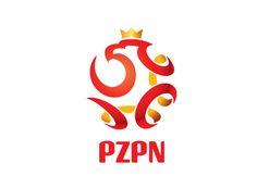 Asociación Polaca de Fútbol