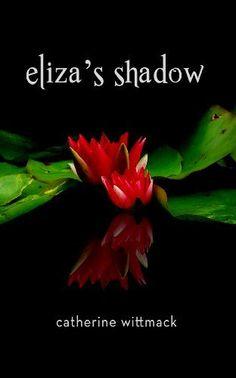 Eliza's Shadow by Catherine Wittmack, http://www.amazon.com/dp/B0086HD5OM/ref=cm_sw_r_pi_dp_BfjPqb199VDVD
