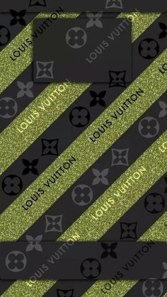 Gucci Wallpaper Iphone, Louis Vuitton Iphone Wallpaper, Bling Wallpaper, Walpaper Iphone, Fashion Wallpaper, Cute Wallpaper Backgrounds, Computer Wallpaper, Cellphone Wallpaper, Photo Wallpaper