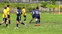 memorial day soccer tournament guilderland ny