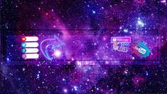 Banner Do Youtube, Youtube Banner Design, Youtube Banner Template, Banner Background Images, Banner Images, Background Templates, Art Background, Youtube Logo, Foto Youtube