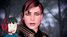 Mass Effect Part 2 Mass Effect 3, Y & T, Youtube, Youtubers, Youtube Movies