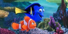 """O filme """"Procurando Nemo"""" afetou bastante a população de peixes-palhaço. Isto por que, logo depois de assistí-lo, as pessoas começaram a comprar e capturar esses animais para os terem como pets."""