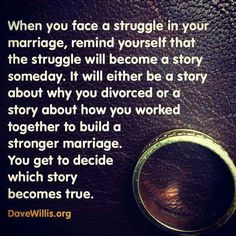 Marriage Advice Old Couple Key: 6583328995 Broken Marriage Quotes, Marriage Quotes Struggling, Marriage Advice Quotes, Marriage Prayer, Godly Marriage, Marriage And Family, Marriage Relationship, Happy Marriage, Relationships