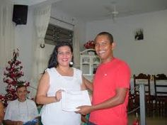 Resultado de imagem para UNIAO ESPIRITA ANDRÉ LUIZ