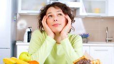 CAIN  LEMONTRI: Menghindari Makan Malam karena Takut Gemuk Ternyat...