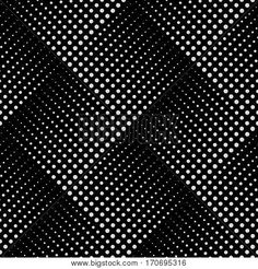Textile Pattern Design, Art Deco Pattern, Textile Patterns, Blend Tool, Pop Art Wallpaper, 3d Texture, Dot Painting, Tile Art, Surface Pattern