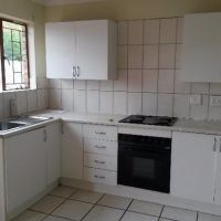 2 Bedroom Apartment for rent in Mountain view, Pretoria 2 Bedroom Apartment, Two Bedroom, Property For Rent, Rental Property, Built In Cupboards, Pretoria, Open Plan Kitchen, Mountain View, Dining Area