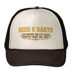 >>>Low Price          	Beer N Darts Mesh Hats           	Beer N Darts Mesh Hats in each seller & make purchase online for cheap. Choose the best price and best promotion as you thing Secure Checkout you can trust Buy bestShopping          	Beer N Darts Mesh Hats please follow the link to see f...Cleck Hot Deals >>> http://www.zazzle.com/beer_n_darts_mesh_hats-148180892989778965?rf=238627982471231924&zbar=1&tc=terrest