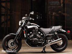 2007 yamaha v-max media gallery. featuring 15 yamaha v-max high-resolution photos and 1 video. Moto Bike, Motorcycle Art, Cool Motorcycles, Harley Davidson Motorcycles, Biker Love, Motorised Bike, Old Bikes, Super Bikes, Street Bikes