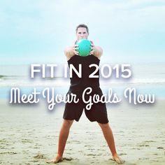 Reach Your Goals - Vita Vie Retreat