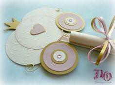 Αποτέλεσμα εικόνας για αμαξα σταχτοπουτας Beats Headphones, Over Ear Headphones, Bridal Shower, Girly, Cinderella, Art, Shower Party, Women's, Art Background