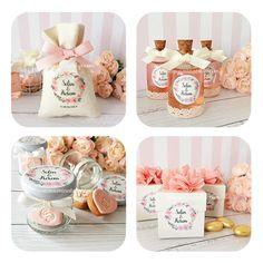 Mia Atölye   Kurabiye & Cupcake & Pasta Atölyesi