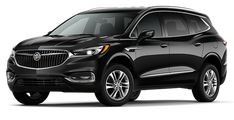 View key features, vehicle specs, and luxury trim packages available for 2020 Enclave mid-size luxury SUV, tomorrow's SUV for today's family. Ford Gt500, Suv Models, Buick Lacrosse, Reliable Cars, Buick Enclave, Mid Size Suv, Classy Cars, Honda S, Chevrolet Cruze
