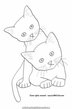 Coloring Pages Famous Art Coloring Pages – × Coloring Picture Animal And Old Fashioned Easter Coloring Pages Fascinating Old Fashioned Easter Coloring Pages Old Fashioned Easter Coloring Pages. 101 Coloring Pages Easter Coloring Pages, Cat Coloring Page, Animal Coloring Pages, Coloring Books, Adult Coloring, Free Coloring, Coloring Sheets, Cat Quilt Patterns, Applique Patterns