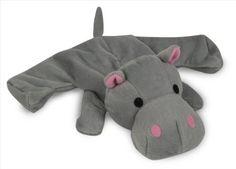 PETMATE 290456 Animals Hippo Rug for Pets Petmate http://www.amazon.com/dp/B007R6GQRQ/ref=cm_sw_r_pi_dp_ikzVtb12VWPE29ZE