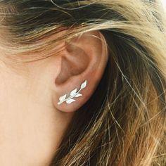 Diamond Earrings, Stud Earrings, Ladies Day, Beautiful Women, Lady, Celebrities, Jewellery, Facebook, Woman