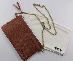 luxor-special-edition-box-dec-straps