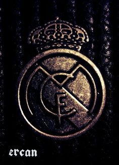 ツ by iSantano - Real Madrid F. Real Soccer, Real Madrid Soccer, Ronaldo Real Madrid, Football Soccer, Madrid Football Club, Liverpool Football Club, Real Madrid City, Cristiano Ronaldo 7, Great Team