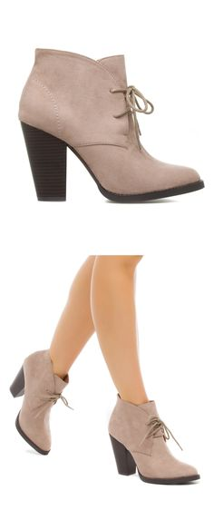 I want these in this color and in the forest green/olive color so bad! Pleeease.... shoedazzle.com - Celibeth