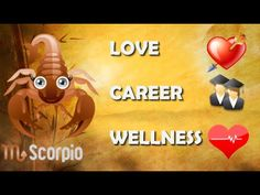 Scorpio Horoscope:(Love,Career,Wellness) April 15, 2015