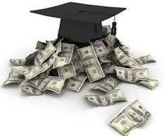 International promissory note will pay off your debt! student loan debt student loan debt payoff #debt #studentloan