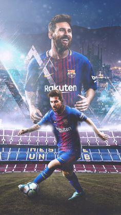 Messi And Ronaldo, Cristiano Ronaldo 7, Messi 10, Lionel Messi Barcelona, Barcelona Soccer, Messi Player, Messi Pictures, Antonella Roccuzzo, Lionel Messi Wallpapers