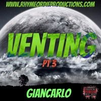 GianCarlo -Venting Pt3  (Ready Or Not REMIX) Mastered by Giancarlo M on SoundCloud