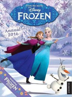 Search results for my little pony annual on UK Site Frozen Movie, Disney Frozen, Uk Sites, Stocking Fillers, Christmas 2016, My Little Pony, Childrens Books, Cinderella, Animation