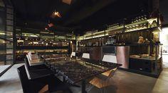 ramon esteve estudio bouet restaurant designboom 10