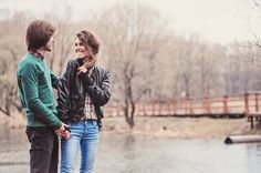 Reasons Why I Love You List: 15 Powerful Things To Tell Your Partner | Mercury