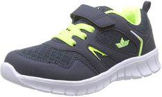 Schöner Schuh..  Schuhe & Handtaschen, Schuhe, Jungen, Sneaker & Sportschuhe, Sneaker Sketchers, New Balance, Unisex, Sneakers, Shoes, Fashion, Shoes Sport, Handbags, Beautiful Shoes