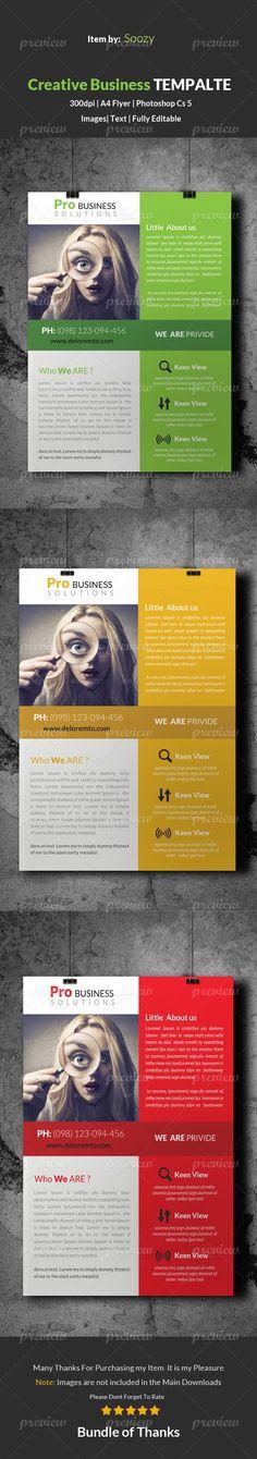Robotics Workshop Flyer\/Poster Robotics workshop and Brochures - workshop flyer template