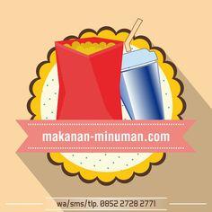 Menyediakan makanan minuman halal, makanan ringan, makanan halal, minuman tradisional, makanan sehat, minuman sehat. #food #drink #halal #makanan #minuman #makanansehat