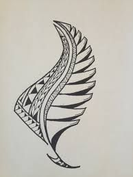 maori tumblr tattoos - Google Search