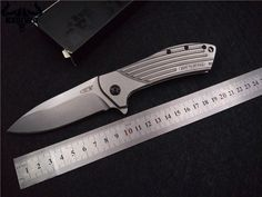 Survival camping tips Camping Knife, Tactical Knife, Knives And Tools, Survival Knife, Folding Knives, Blade, Handle, Steel, Knifes