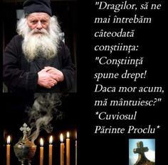 Alba, Qoutes, Movie Posters, Instagram, Quotations, Quotes, Film Poster, Popcorn Posters, Quote
